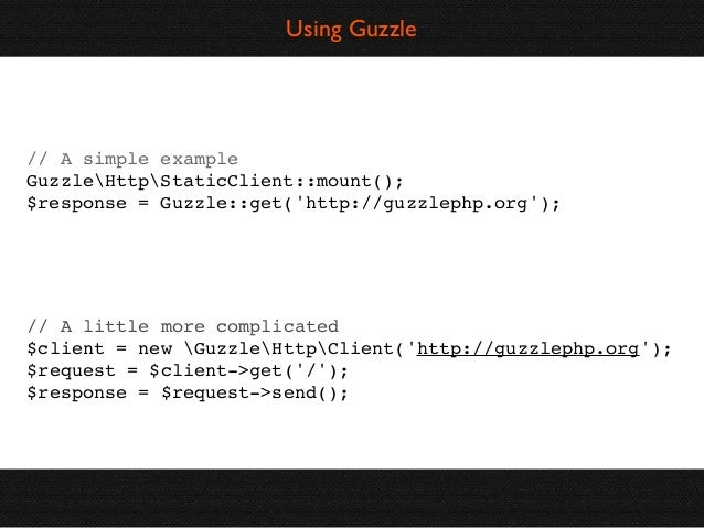 Inject Cert To drupal_http_request()  $opts = array( 'ssl' => array( 'verify_host' => TRUE, 'verify_peer' => TRUE, 'allow_...