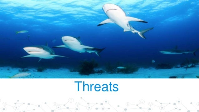 Common Threats ◎ User account compromise & insider threats. ○ User and platform admins. ◎ Network Intrusion. ○ CI/CD inter...