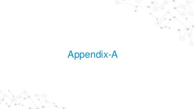 Appendix-B