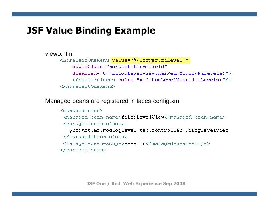 spring security java config example