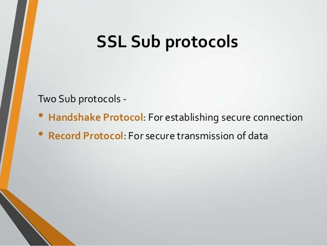 how to connect to mysql using ssl