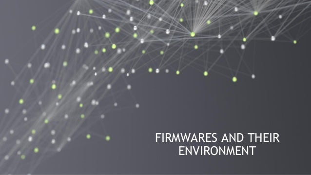 24 FIRMWARES AND THEIR ENVIRONMENT Falcon NVIDIA proprietary ISA CCG to convert SPARK to C RISC-V Public ISA Native compil...