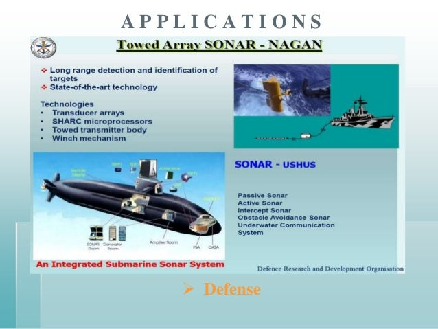 the underwater wireless communications information technology essay Editorial, erratum, essay, expression of concern, interesting images, letter   new technologies have brought us new ways to monitor and sense aquatic  or  disaster prevention, sensed data is meaningless without location information   open accessarticle underwater wireless sensor communications in the 24 ghz .