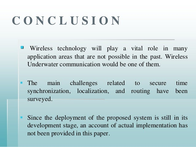 evolution of cellular networks information technology essay Evolution towards 5g multi-tier cellular wireless networks: an interference management perspective ekram hossain, mehdi rasti, hina tabassum,  networks are envisioned to overcome the fundamental challenges of existing cellular networks, eg, higher data rates, excellent end-to-end performance and user-coverage in hot.