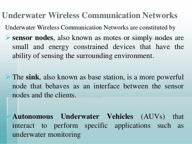 secure wireless communication If the security type is something such as wpa2, your network is secured if the security type is no authentication (open), your network is not secured see how can i make my wireless network more secure.