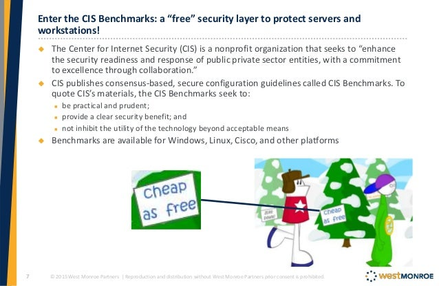 Securing your Windows Network with the Microsoft Security