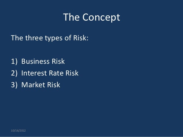 risk averse consumers toward high involvement product Risk aversion and brand loyalty - free download as pdf file (pdf), text file (txt) or read online for free  consumers with high levels of risk aversion will rather use a simplifying strategy and stay loyal to  with higher levels of involvement in a certain product or brand.