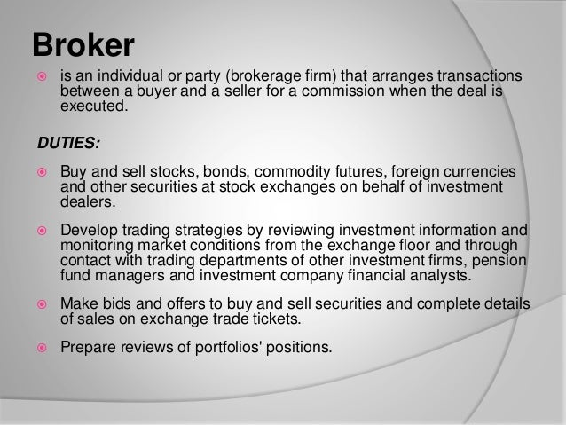 Advanced stock option trading strategies indian