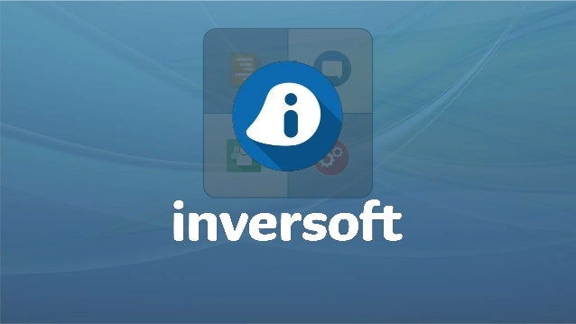 About Me • CEO of Inversoft • Software Developer for 16 years • I've had multiple servers hacked • I've had root kits inst...