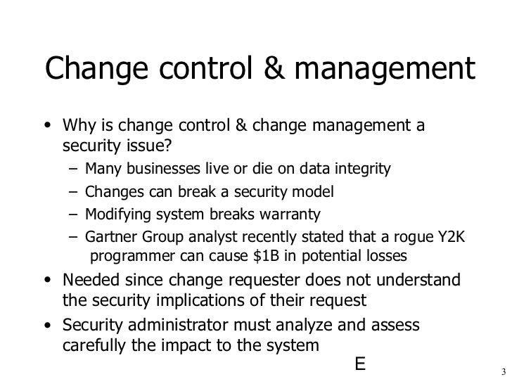 security management practices Security information and event management (siem) systems is an approach to get a centralized view of the information coming out of multiple defense mechanisms, end user devices, applications.