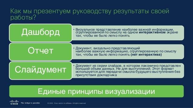 Презентация по ИБ для руководства компании Slide 2