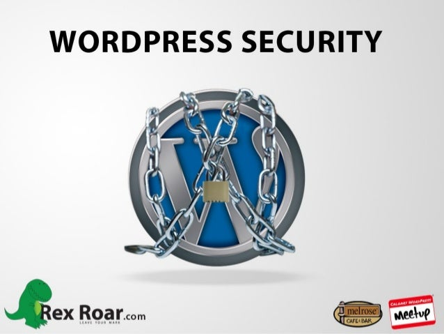 Do you usethe same password on    multiple sites?