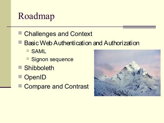 Security and information assurance Slide 2
