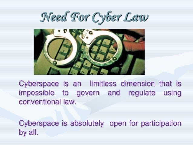 cyber law india Cyber law expert delhi for domain name disputes, hacking complaints, advice on all cyber matters, it act 2000 lawyer, social issues lawyer.