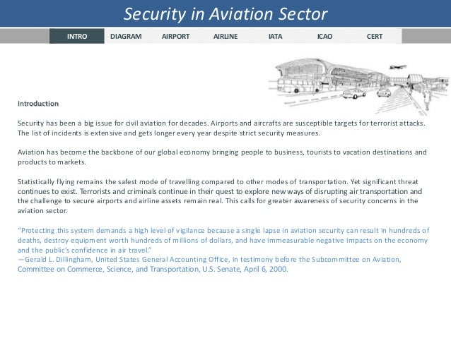 aviation ethics essay