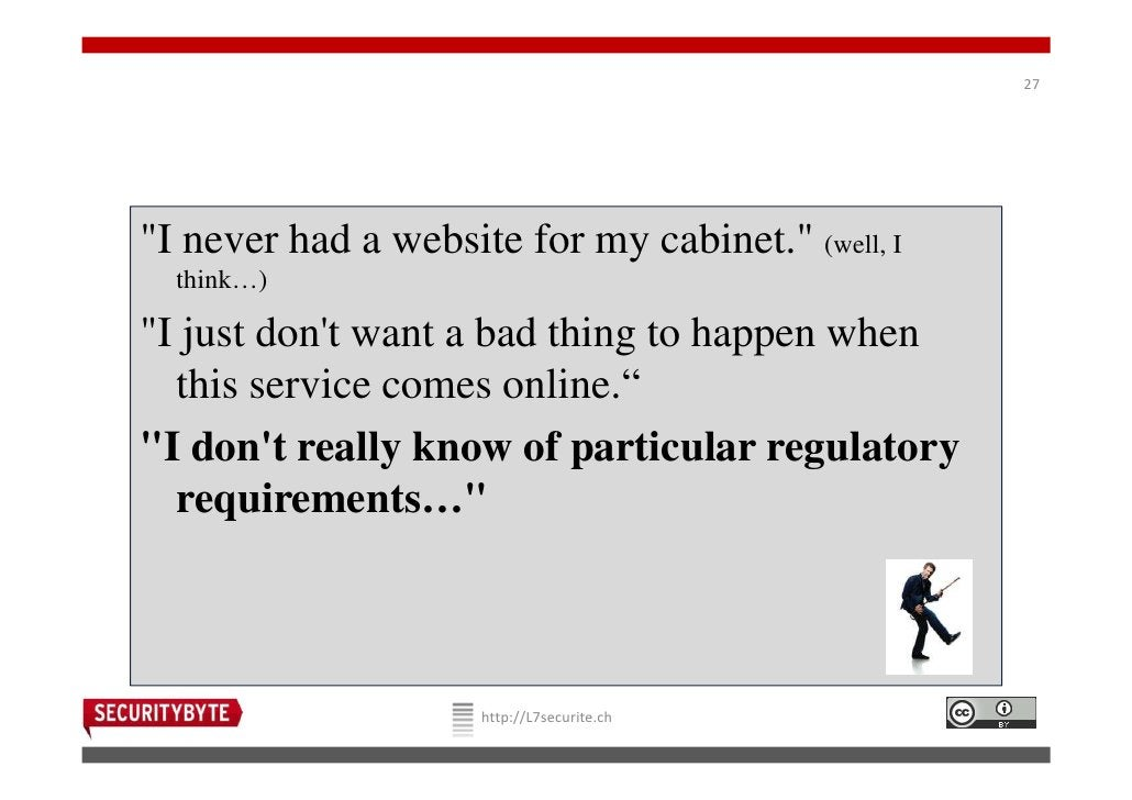 """27""""I never had a website for my cabinet."""" (well, I  think…)""""I just dont want a bad thing to happen when  this service come..."""