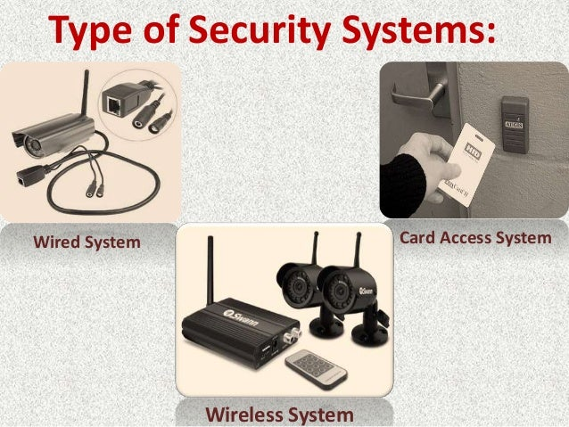 Buy Hi Tech Security Cameras Edmonton