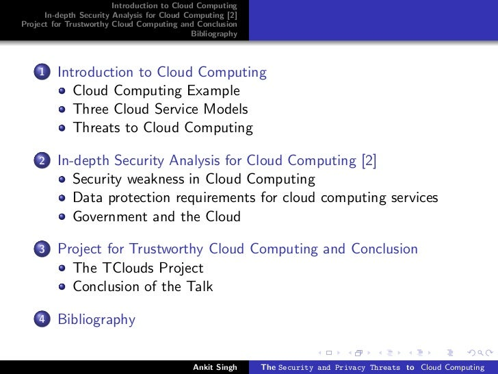 an analysis of the costs protection and privacy of computers Comparative analysis on endpoint security 30-10-2010 draft 01 comparative analysis on endpoint security solutions help lower management costs and.