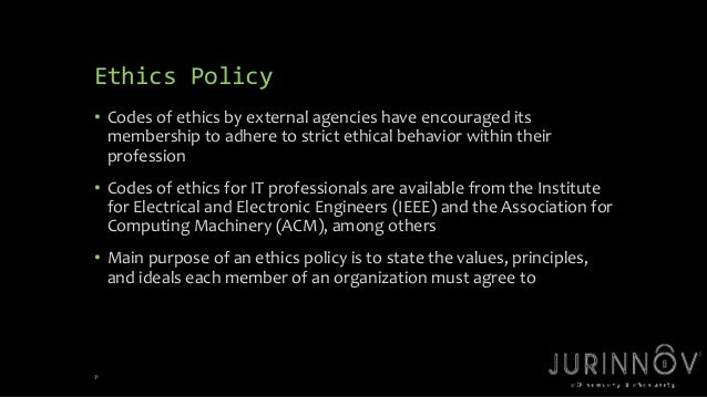 ethics and public policy summary final Mpa 503 week 6 ethics and public policy summary mpa 503 week 6 ethics and public policy summary  final exam, entire course, exam, homeworkquizzes,.