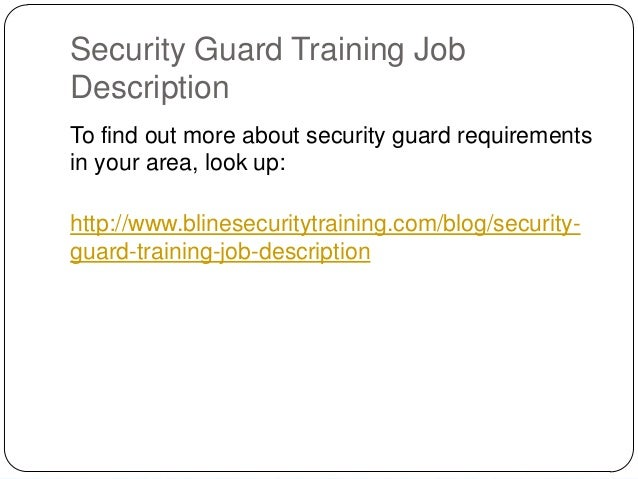 SecurityGuardTrainingJobDescriptionJpgCb