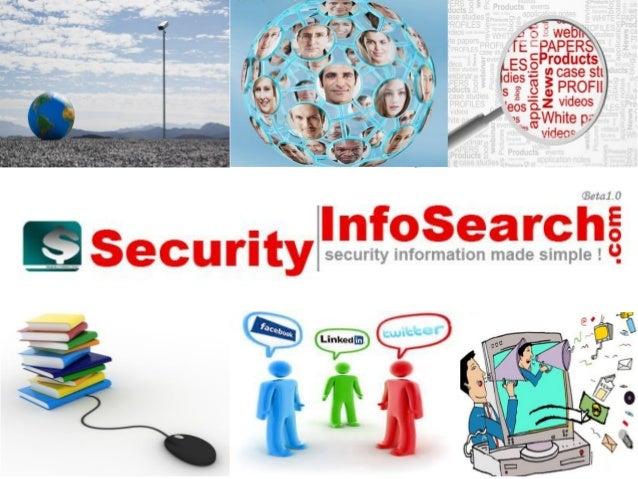 1 ..Private & Confidential
