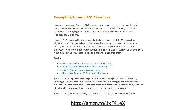 prod dev compartmentalise breaches