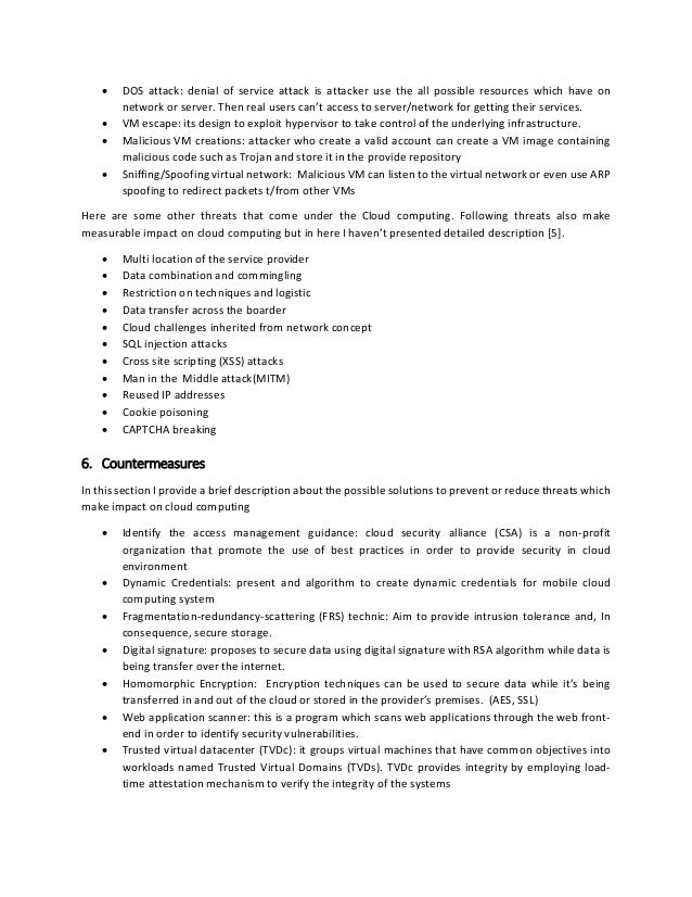 literature review of network security Literature review write up your literature analysis with this template that's already set up for you with a cover page, headings, and formatting for a great looking paper.