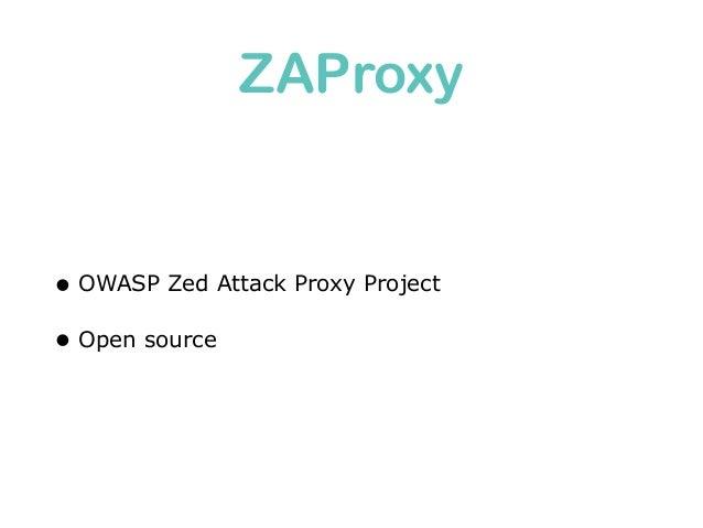 Top 10 Rails vulnerabilities • Failure to Restrict URL Access  • Preventing SQLi in Ruby  • Cross-Site Scripting (XSS)  • ...