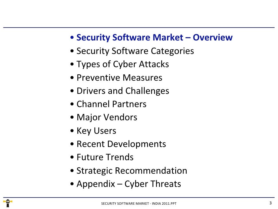 an overview of cyber attack Overview of rapid cyberattacks january 23, 2018 to learn more about rapid cyber attacks and how to protect against them, watch the on-demand webinar.