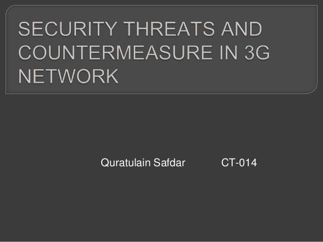 Quratulain Safdar CT-014