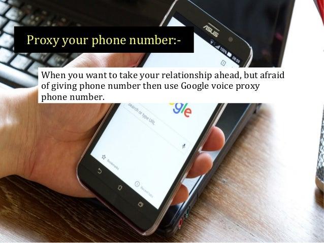 vapaa dating sites ilmainen viestintä