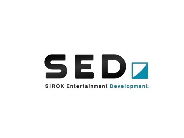 Growth Hack - SIROK, Inc. 2 SED勉強会 第5回 ソーシャルゲームの行動解析