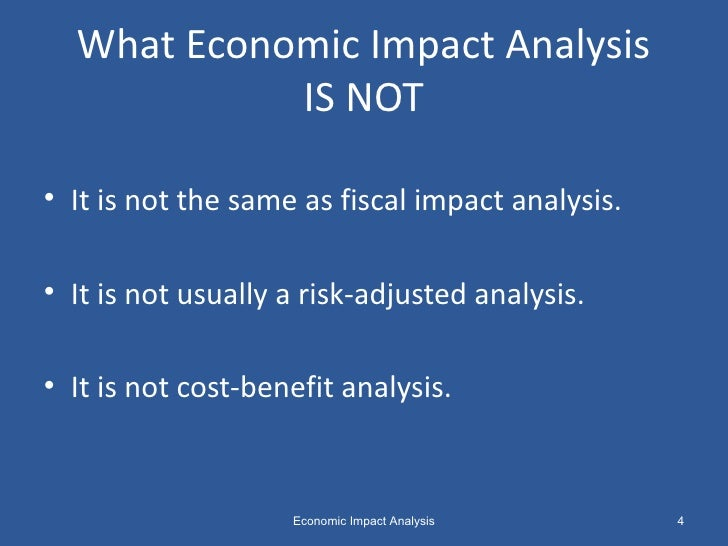 analysis of the impact of the In the analyzing step,  you should perform a business impact analysis-for example, by using a questionnaire that the users of the service fill out,.