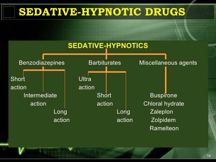 Ivermectina medicine