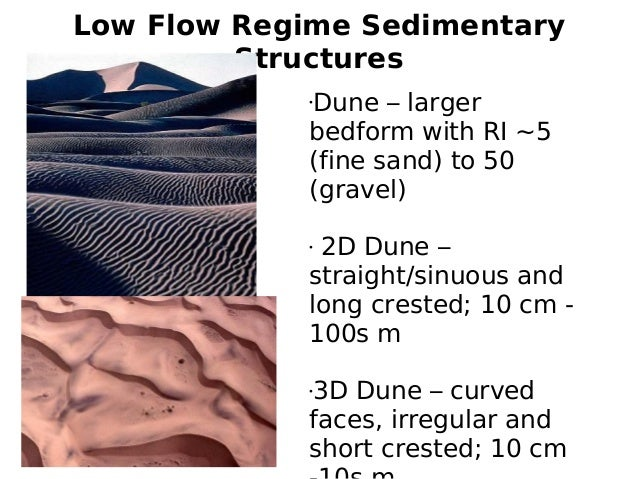 plane bed lamination with Sedimentary Structures 29164677 on Friday Field Foto 84 Plane And Ripple Laminated Sandstones In France also Lamination Furniture reviews together with Bedding as well Facies Term in addition Cross bedding.