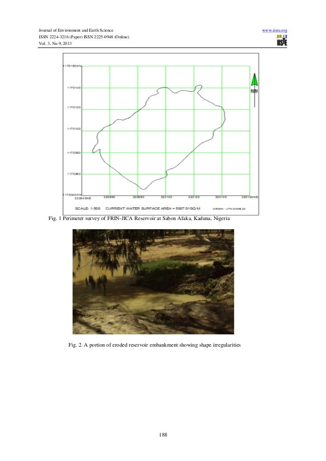 the assessment of the nigerian forest Assessment of forest industries in nigeria in order to promote initiation of policies that will lead to rejuvenation of the sector this study provides one of such attempts materials and methods this study derived from a survey designed to assess quantity, production trend and status of forest industries in nigeria data used for.