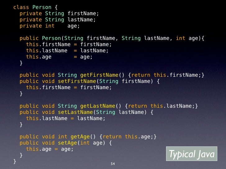 """loop (new File(""""…"""")) {                                                        (n, line) => …                              ..."""