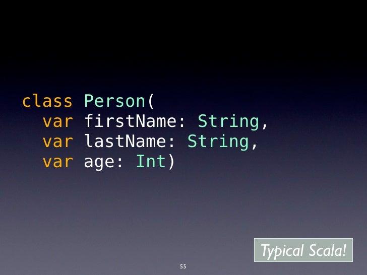 Why 2 Param. Lists?           // Print with line numbers.           import Loop.loop                                     i...