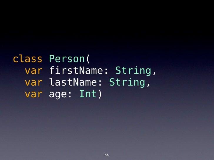 object Loop {              def loop(file: File) (                f: (Int,String) => Unit) =              {                ...