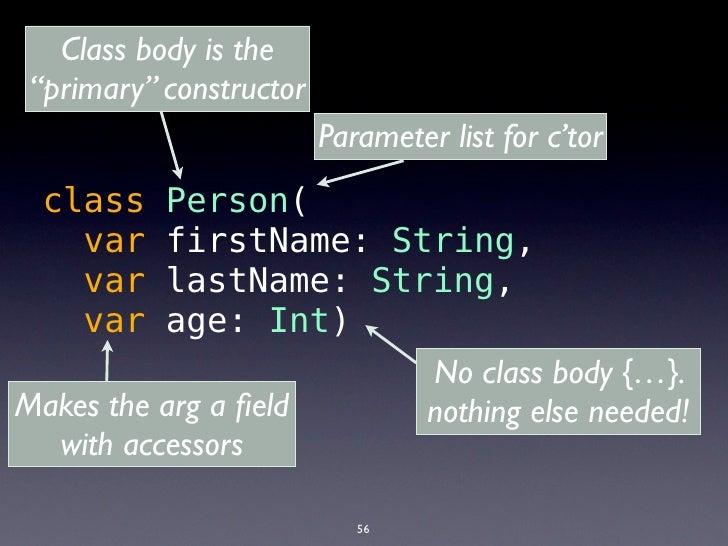 object Loop {             …               def doLoop(n: Int):Unit ={                val l = reader.readLine()             ...