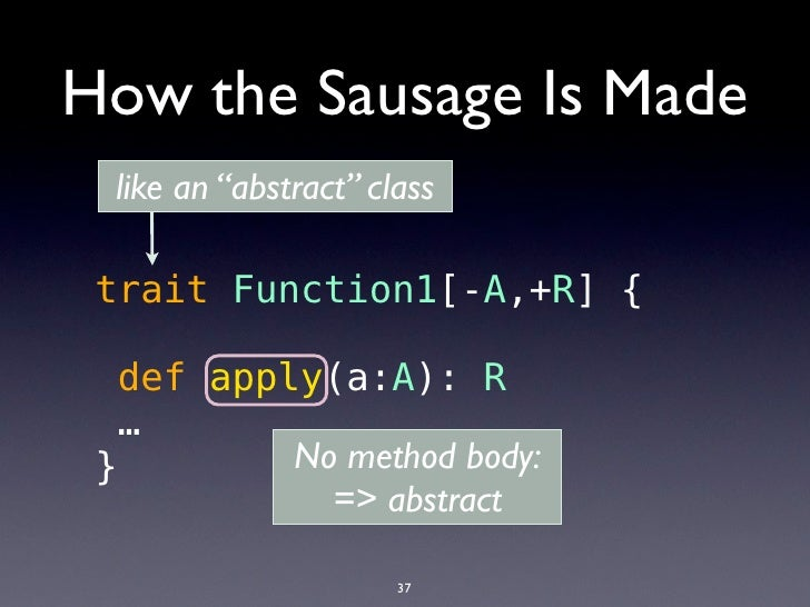 package shapes         import scala.actors._, Actor._         object ShapeDrawingActor                    extends Actor { ...