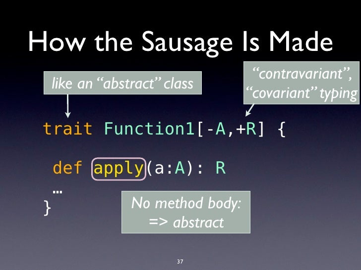 """package shapes               Actor library         import scala.actors._, Actor._         object ShapeDrawingActor """"single..."""