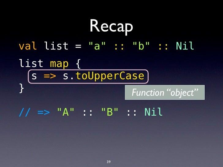 import shapes._         import scala.actors.Actor._           def sendAndReceive(msg: Any) ={          ShapeDrawingActor !...