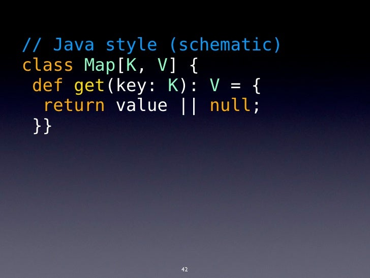 …         ShapeDrawingActor.start()         sendAndReceive(           Circle(Point(0.0,0.0), 1.0))         sendAndReceive(...