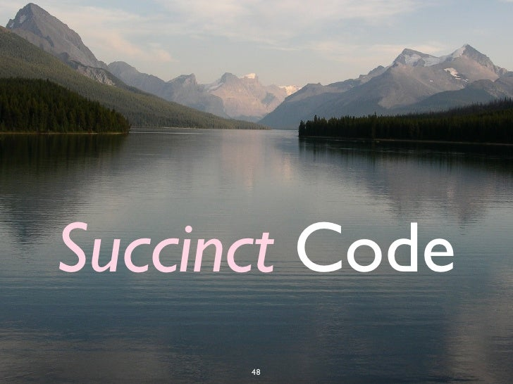 Log put           trait QueueLogging[T]             extends Queue[T] {              abstract override def put(            ...