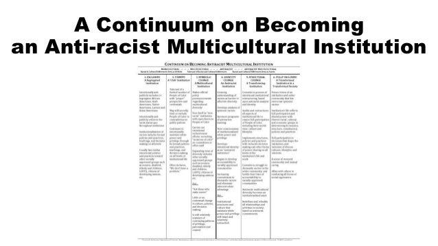 See3 Diversity Webinar