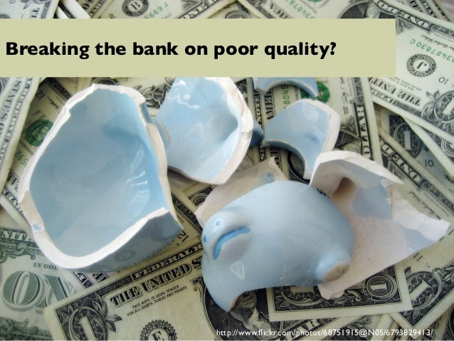 Breaking the bank on poor quality?   http://www.flickr.com/photos/68751915@N05/6793829413/