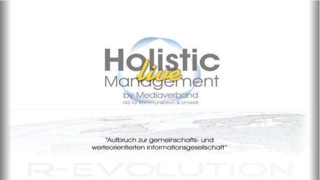 Der Geist des Geldes – Die Freiwirtschaft                                      von Yorick Niess 2007Ausschnitt 1 von   Min...