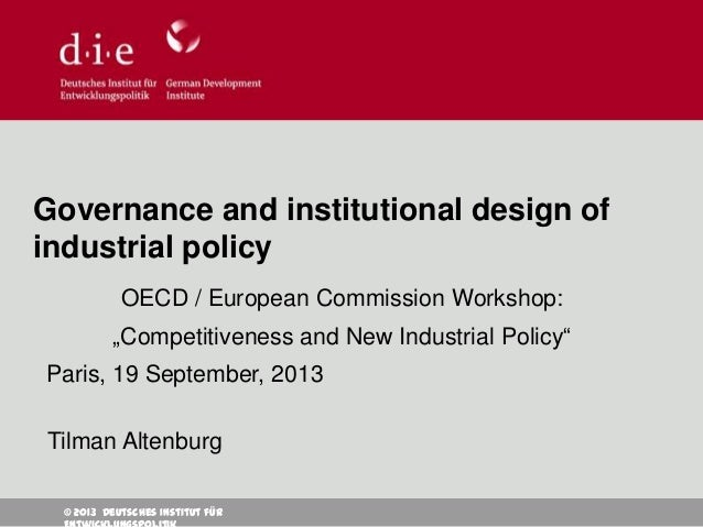 the institutional design of eu Leading global experts in the field of politics and mathematics bring forth key insights on how voting power should be allocated between eu member states, and what the policy consequences are of any given institutional design.