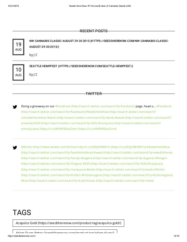 How to write a resume for a 14 year old how to write a resume for a 15 year old job resume eliolera yelopaper Images